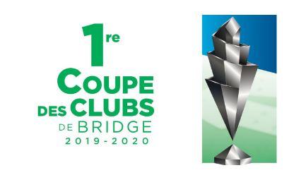La coupe des clubs est créée